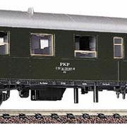 Wagon osobowy 1 kl Ai (Fleischmann 985073)