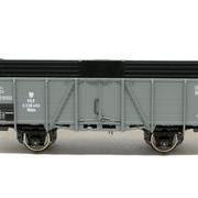 Wagon węglarka Wddo (Parowozik Brawa 48421 B/0388488)
