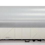 Wagon chłodnia Slr (Klein Modellbahn LM 01/05)