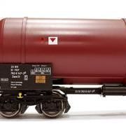 Wagon cysterna Zans (Parowozik Geconvvm 49204/3/G)
